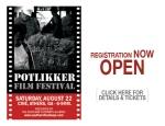 potlikker_athens_home